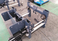 Customized Monorail Double Speed / Frequency Conversion Drive 1-20t Euro Design Electric Monorail Hoist